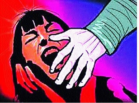 The murder of a young man on account of love affair | प्रेमसंबंधाच्या कारणावरून युवकाचा खून -: सख्ख्या भावांना अटक