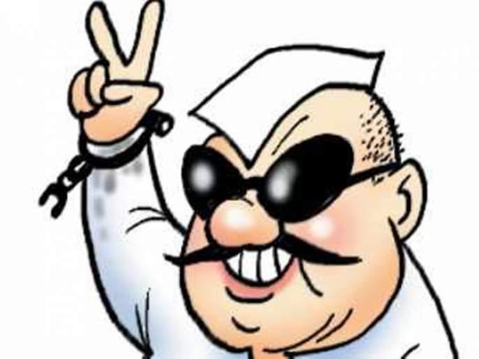 Lok Sabha Election 2019 criminal cases were registered lok sabha candidate | Lok Sabha Election 2019 ; सातव्या टप्प्यातील 170 उमेदवारांवर गुन्हे