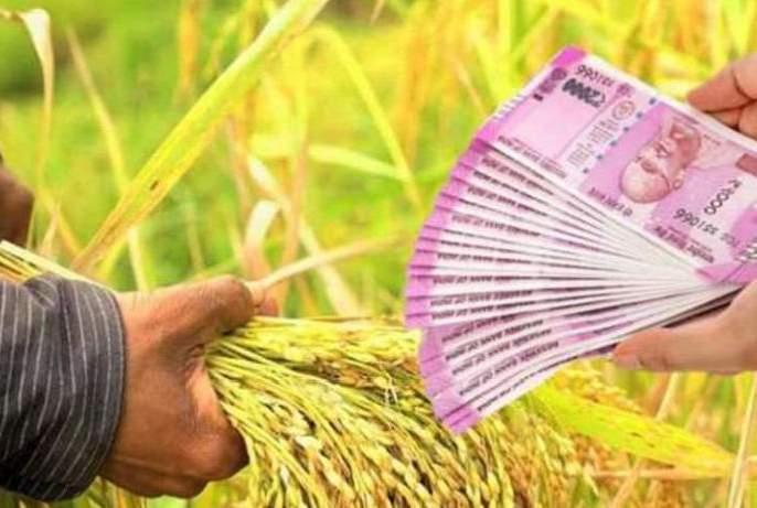 How many farmers get help ; submit the report   'अवकाळी'ची मदत किती शेतकऱ्यांच्या खात्यात जमा?