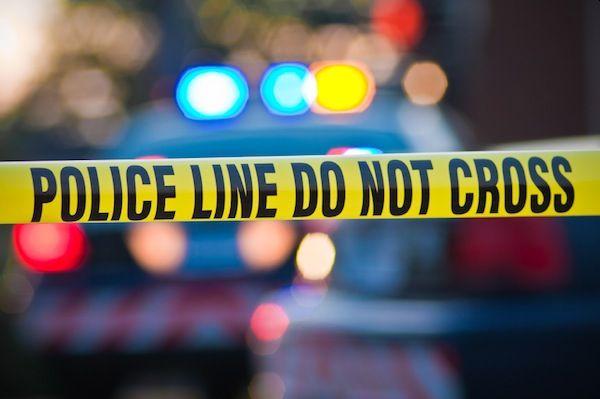 Husband murdered with the help of boyfriend | प्रियकराच्या मदतीने केला पतीचा खून