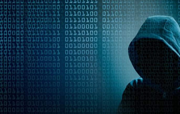 Viva College server hacked, information theft | विवा महाविद्यालयाचे सर्व्हर हॅक, माहितीची चोरी
