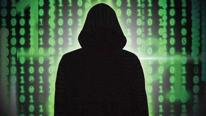 In Nagpur cyber criminal cheated to police | नागपुरात सायबर गुन्हेगाराचा पोलिसाला गंडा