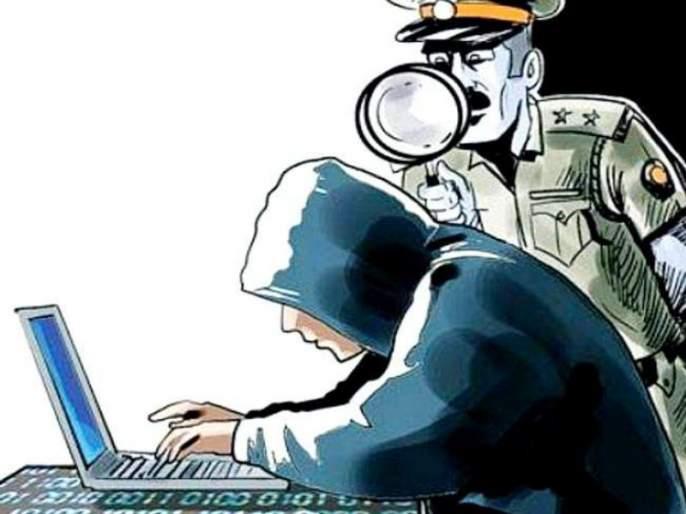 Do not broadcast false information through social media; Pune Police Initiative for 'Digital Sanitation' | चुकीची माहिती सोशल माध्यमातून चुकूनही प्रसारित करू नका; 'डिजिटल सॅनिटाईज'साठी पुणे पोलिसांचा पुढाकार