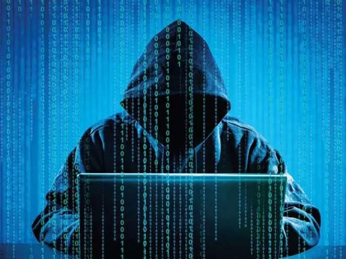 Fraud in the name of updating Paytm KYC in Nagpur | नागपुरात पेटीएम केवायसी अपडेट करण्याच्या नावाखाली फसवणूक