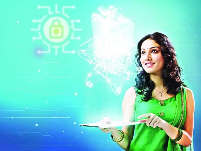 What exactly is a campaign called Cyber Safe Woman to Protect Women in the Cyber Sector? | महिलांच सायबर क्षेत्रतला वावर सुरक्षित करणारी सायबर सेफ वुमन ही मोहीम नक्की आहे तरी काय?