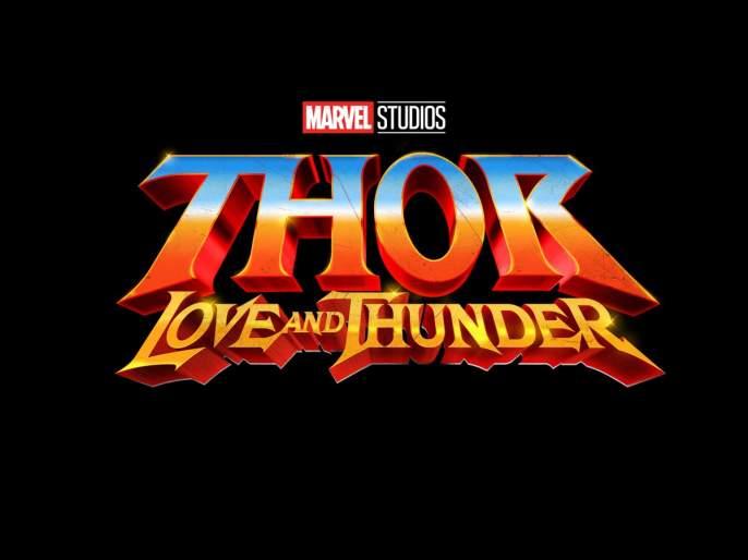 marvel studios announces 11 upcoming movies after avengers endgame | पिक्चर अभी बाकी है दोस्त! मार्वेल स्टुडिओने एकाचवेळी केली ११ प्रोजेक्टची घोषणा!!