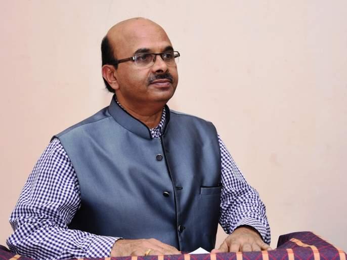 Launch of Lokjivan Sangrahalaya on Shahu Jayantidini | शाहू जयंतीदिनी लोकजीवन संग्रहालयाचा प्रारंभ