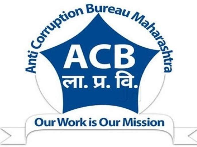 Sarpanches of Duttavipur in the trap of ACB | दत्तवायपूरचा सरपंच एसीबीच्या जाळ्यात