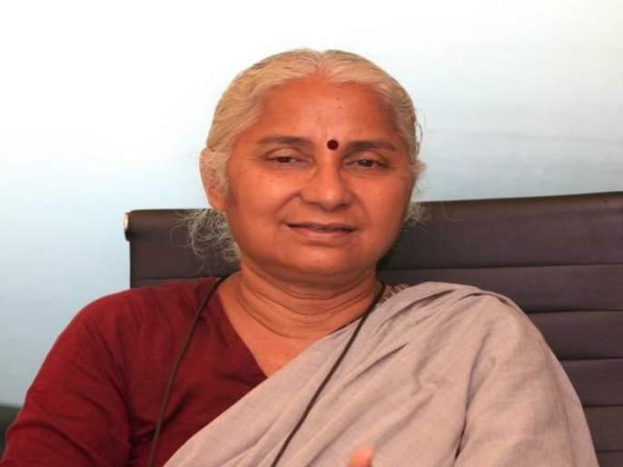 Warning to strike Satyagraha agitation with fasting to save constitution   संविधान वाचविण्यासाठी उपोषणासहसत्याग्रह आंदोलन छेडण्याचा इशारा