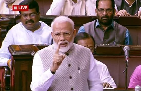 If Sardar Patel is the country's first Prime Minister ...   जर सरदार पटेल देशाचे पहिले पंतप्रधान असते तर...