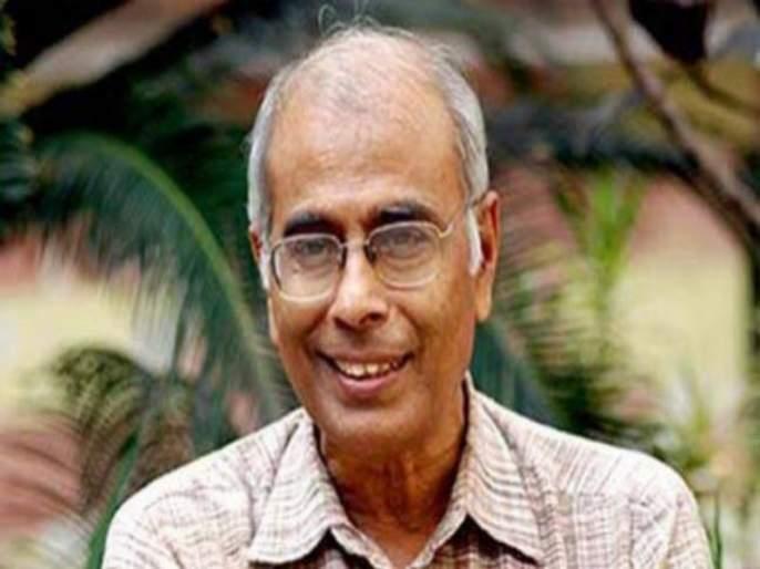Dr Dabholkar murder case: CBI Chargesheet filed against Punalekar and Bhave | डॉ दाभोलकर हत्या प्रकरण :पुनाळेकर आणि भावे यांच्या विरोधात सीबीआयतर्फे आरोपपत्र दाखल