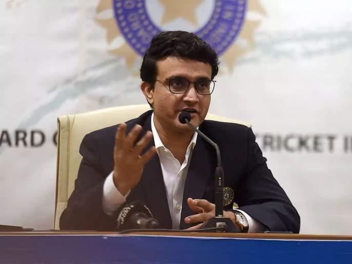 India no longer hosting one of Asia XI vs World XI matches, both T20Is to be held in Mirpur | बीसीसीआयची नामुष्की, Asia XI vs World XI सामन्याचे यजमानपद भूषविणार नाही, जाणून घ्या कारण
