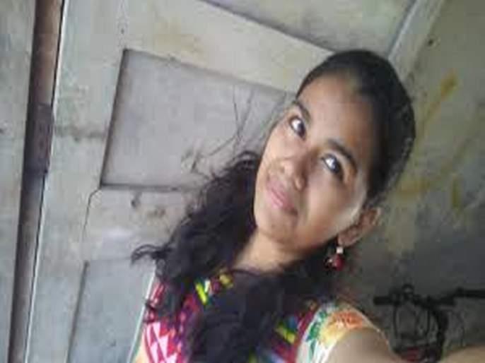 Shravani's death remains intact; Police are investigating more | श्रावणीच्या मृत्यूचे गूढ कायम; पोलिसांकडून अधिक तपास सुरू