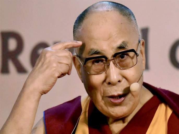 Contribution of the Dalai Lama, the peacekeeper in the Buddhist universe | बौद्ध विश्वातील शांतीदूत दलाई लामांचे योगदान