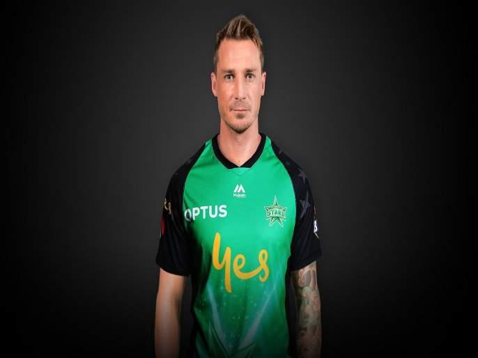 Janneman Malan hits 99*, Dale Steyn takes three as Cape Town Blitz win season opener of Mzansi Super League | दक्षिण आफ्रिकेच्या डेल स्टेनचं क्रिकेटच्या मैदानावर झोकात पुनरागमन!
