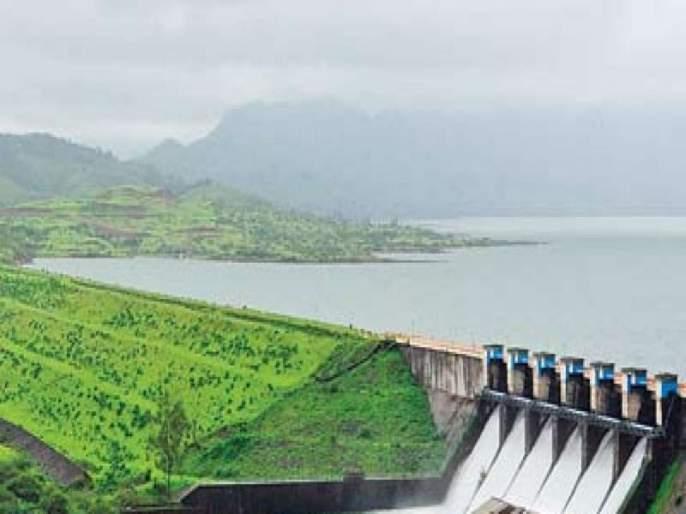 global warming and climate change | दोन लाख लोकांना वर्षाला पुरेल, इतक्या पाण्याची होतेय वाफ!