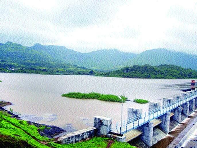 Water Resources Information Required by States | राज्यांकडून मागवली जलसाठ्याची माहिती
