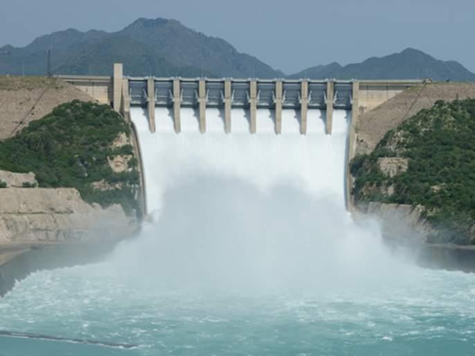10 percent watercourse cancellation; 51 percent water stock in ponds | दहा टक्के पाणीकपात झाली रद्द; तलावांमध्ये ५१ टक्के जलसाठा
