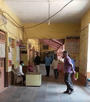 corona in ratnagiri: The number of home quarantine in the district is 70,000 | corona in ratnagiri : जिल्हयात होम क्वारंटाईन असणाऱ्यांची संख्या ७० हजारांच्या घरात