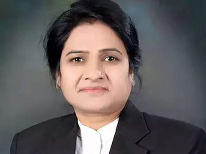 Uttar Pradesh Bar Council president shot dead in Agra | उत्तर प्रदेश बार कौन्सिल अध्यक्षाची कोर्ट परिसरात गोळ्या झाडून हत्या