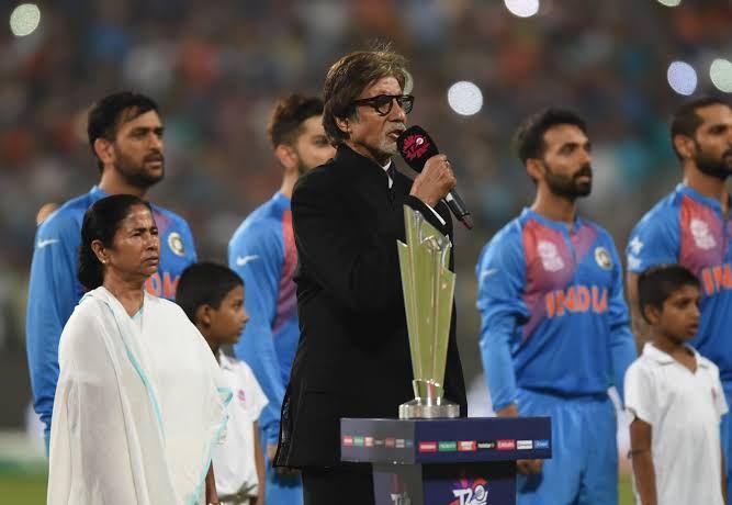 'This historic match is the same as the World Cup match between India and Pakistan' | 'हा ऐतिहासिक सामना भारत-पाकिस्तान यांच्यातील विश्वचशकातील सामन्यासारखाच'