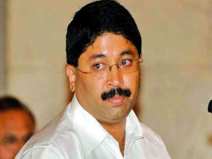 BJP is the slave party of AIADMK; DMK criticism | अण्णाद्रमुक हा भाजपचा गुलाम पक्ष; द्रमुकची टीका
