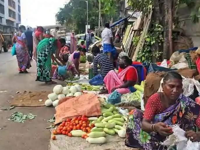 Stumbling Hari Om in state unlockdown 1 | शब्दांची हौस ठीक आहे, पण हा तर अडखळता 'हरी ओम'