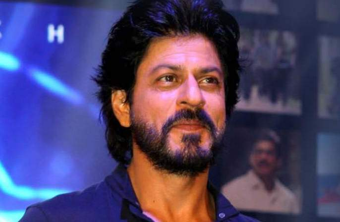 Pak Army spokesman slam Shah Rukh for Netflix series Bard of Blood on Indian spies | 'बार्ड ऑफ ब्लड'मुळे पाकिस्तानी लष्कराचा जळफळाट; म्हणे, शाहरुख बॉलिवूड सिंड्रोमने ग्रस्त