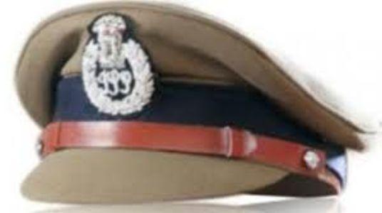 The transfer of 26 Deputy Commissioners of Police in the state includes six officers from Thane | राज्यातील २६ पोलीस उपायुक्तांच्या बदल्यांमध्ये ठाण्यातील सात अधिकाऱ्यांचा समावेश