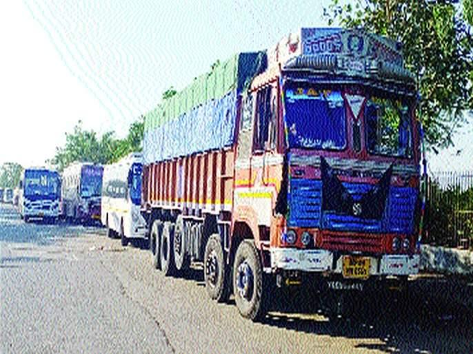 Extreme violation of rules in Mira-Bhayander | मीरा-भाईंदरमध्ये नियमांचे सर्रास उल्लंघन