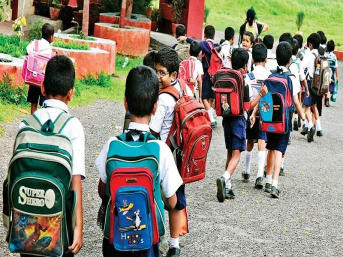 No school from June 15; Expert opinion with parents; The online argument is wrong | १५ जूनपासून शाळा नको; पालकांसह तज्ज्ञांचे मत; ऑनलाइनचा अट्टाहास चुकीचा