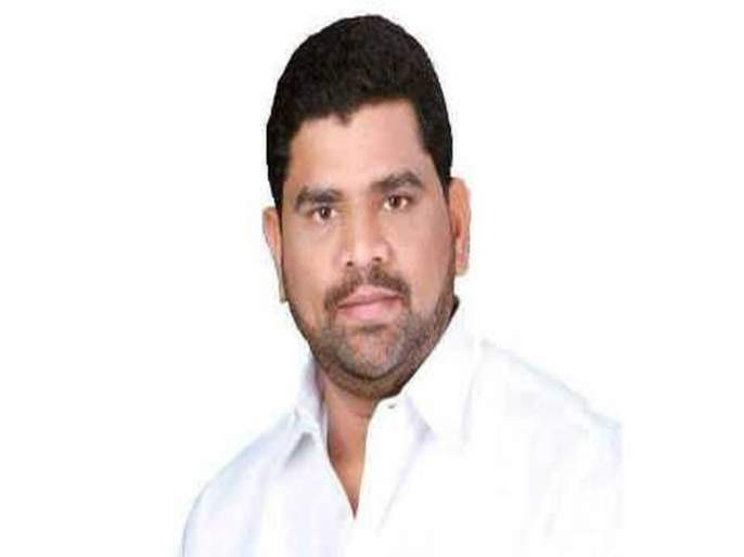 Chanda to Banda Yojana won't stop canceling - Vaibhav Naik   चांदा ते बांदा योजना रद्द होऊ देणार नाही- वैभव नाईक