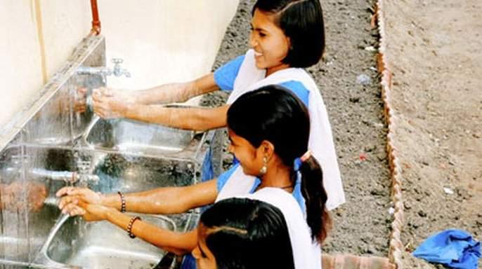 Municipal school students will get 'RO' water! | मनपा शाळेच्या विद्यार्थ्यांना मिळणार 'आरओ'चे पाणी!