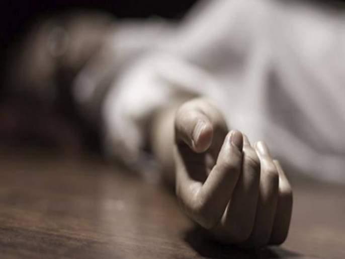 An unidentified women's dead body was found in the Indrayani river   इंद्रायणी नदीत आढळला अज्ञात महिलेचा मृतदेह