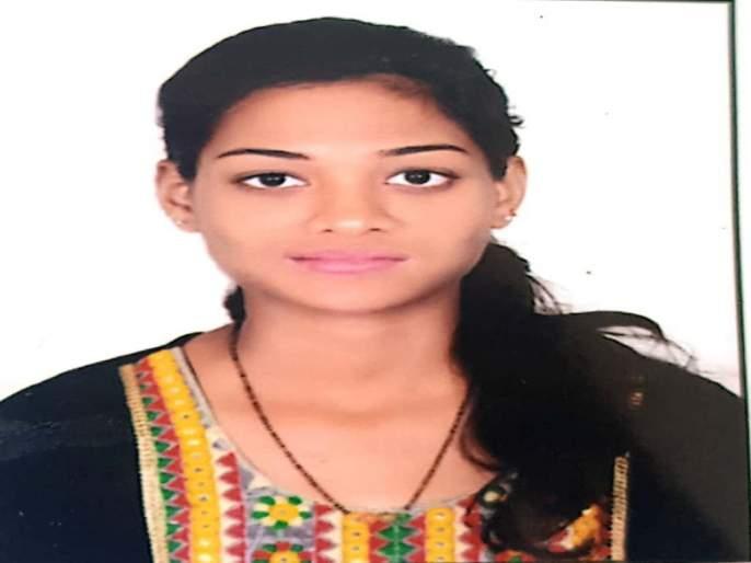 Wife murdered by husband in Koregaon bhima | कोरेगाव भीमात प्रेमविवाह करून पतीनेच केला पत्नीचा खून