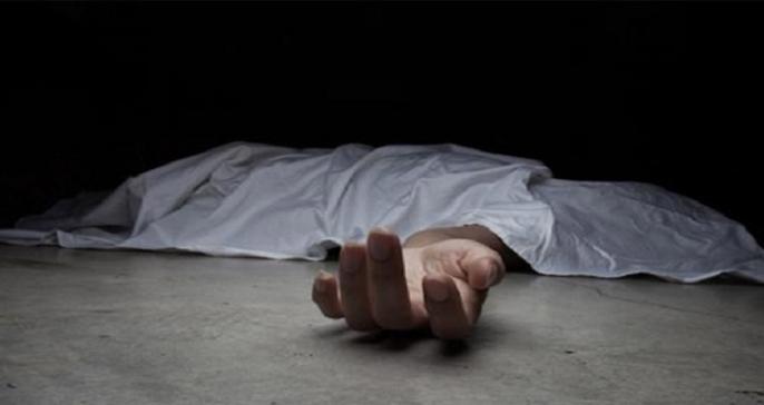 Two die in diarrhea in Savarpada | सावरपाड्यात अतिसाराने दोन जणांचा मृत्यू