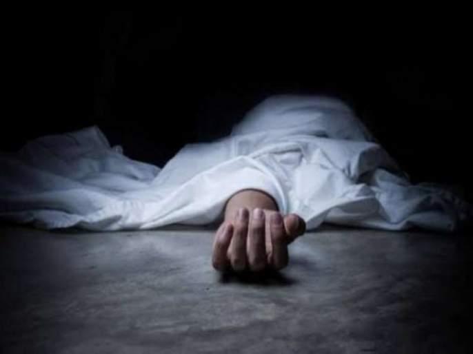 Disha Salian case: The body sent for autopsy is 'nude'! Information of Dr. Shailesh Mohite | दिशा सालीयन प्रकरण: शवविच्छेदनासाठी पाठवलेला मृतदेह 'न्यूड' च असतो ! डॉ शैलेश मोहिते यांची माहिती