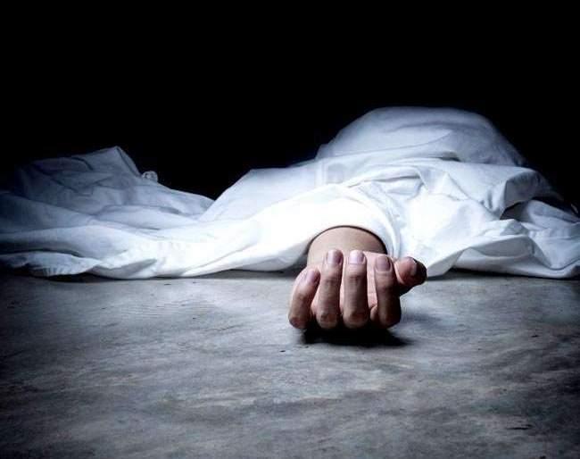 CoronaVirus in Nagpur: 60 deaths in a day due to corona in Nagpur   CoronaVirus in Nagpur : नागपुरात कोरोनामुळे एका दिवसात सर्वाधिक ६० मृत्यू