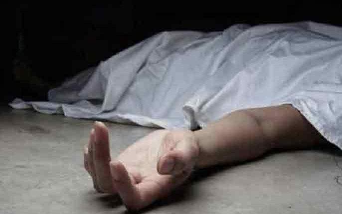 Suspected murder of Kalamba prisoner | कळंबा कारागृहातील कैद्याच्या खूनाचा संशय