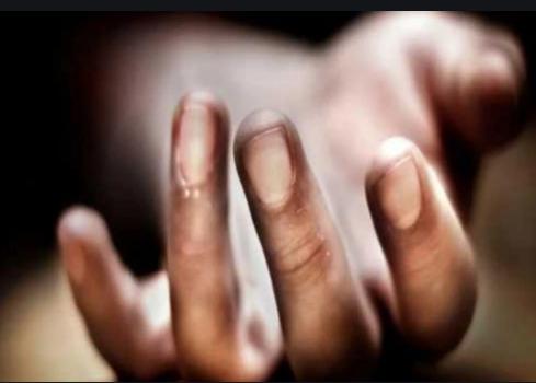 Double crisis on Aurangabad; five 'sari' patients behind one corona patient | औरंगाबादकरांवर दुहेरी संकट; कोरोनाच्या एका रुग्णामागे 'सारी'चे ५ रुग्ण