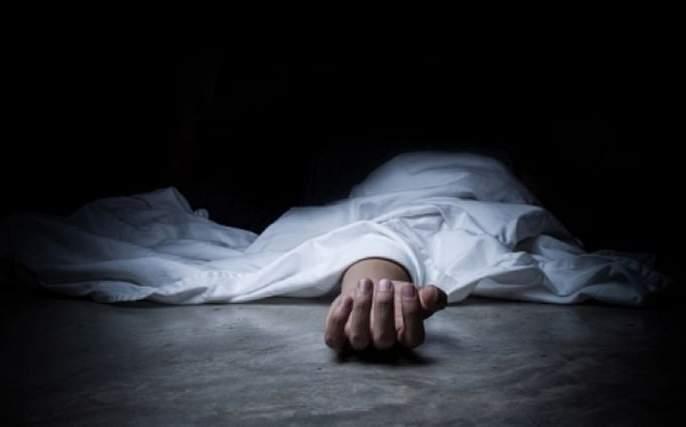 11 die due to dizziness in Nashik | नाशकात चक्कर येऊन ११ जणांचा मृत्यू