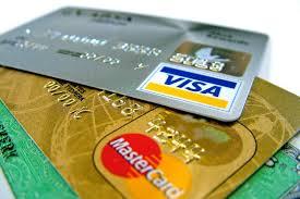 State Bank will soon close debit card | स्टेट बँक लवकरच बंद करणार डेबिट कार्ड