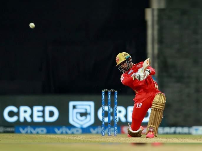 IPL 2021 RR vs PBKS Live T20 Score : Deepak Hooda becomes the first uncapped players to smash half century in less than 23 balls twice in IPL history | IPL 2021 : RR vs PBKS T20 Live : दीपक हुडाची फटकेबाजी पाहून RRला भरली 'हुडहुडी'; आयपीएल इतिहासात नोंदवला मोठा विक्रम