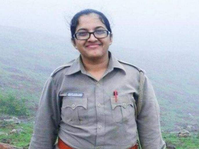 Deepali Chavan Suicide Case: Reddy's bail application rejected | Deepali Chavan Suicide Case: रेड्डीचा जामीन अर्ज फेटाळला; न्यायालयाचा निर्णय