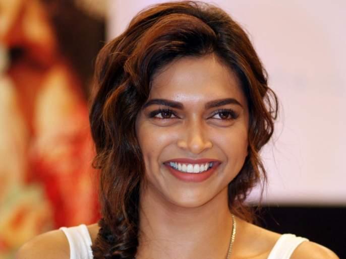 padmaavat actress deepika padukone wont invite this actress on wedding | दीपिका पादुकोण या अभिनेत्रीला आपल्या लग्नाला नाही बोलावणार