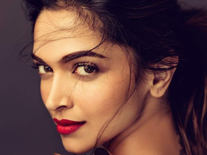 deepika padukone announces next film the intern hindi adaption with rishi kapoor   दीपिका पादुकोण लागली पुढच्या तयारीला, केली घोषणा