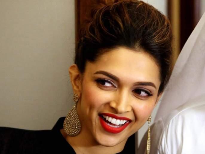 actress deepika padukone trolls over her chhapaak challenge on tiktok   तुला लाज वाटली पाहिजे...! दीपिका पादुकोण पुन्हा ट्रोलर्सच्या निशाण्यावर
