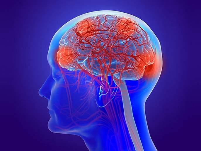 Dementia care costs in next two decades | तरूणांमध्ये वाढतोय डिमेंशियाचा धोका, काही वर्षात दुप्पट होणार 'या' पीडितांची संख्या!