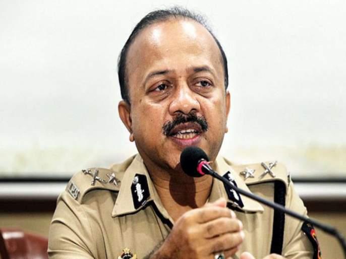 Deven Bharti as ATS chief 18 IPS officers promotions and 10 transferred   एटीएसच्या प्रमुखपदी देवेन भारती; १८ आयपीएस अधिकाऱ्यांना पदोन्नतीतर १० जणांची बदली