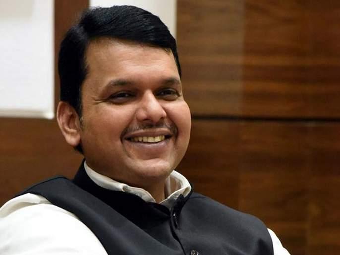 Maharashtra Vidhan Sabha Result 20 to 25 shiv sena mlas are in touch with cm devendra fadnavis claims ravi rana   महाराष्ट्र निवडणूक 2019: शिवसेनेचे 20 ते 25 आमदार मुख्यमंत्र्यांच्या संपर्कात; आमदाराचा खळबळजनक दावा